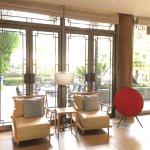 Photo de Quanji Hotel Suzhou Guanqian Street