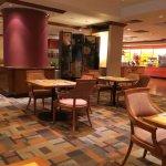 Photo of Jen Cafe - Buffet Restaurant,Hotel Jen Shenyang by Shangri-la