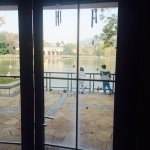 Photo of Hangzhou Xanadu Narada Hotel