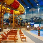 Photo of Holiday Inn Resort Changbaishan