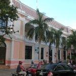 Photo of City Museum of Merida