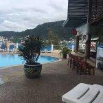 Patong 7Days Premium Hotel Phuket