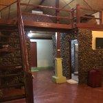 Photo of Chalala Samui Resort