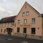 Photo of Hotel-Gasthof Klingentor