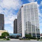 Photo of Grand Metropark Hotel Kunshan