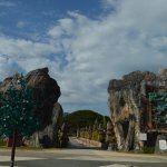 Photo of Lagenda Park