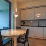 Photo of Aallonkoti Hotel Apartments