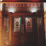 Photo of Roosevelt Prime Steakhouse