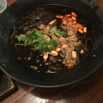 Φωτογραφία: Yushifan Daotuzao Restaurant (Pingjiang Road)
