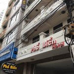 Photo of Pho Bien Hotel
