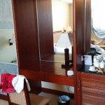 Yee On Hotel의 사진