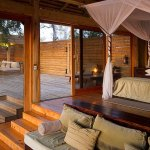 Photo of Wilderness Safaris Vumbura Plains Camp