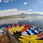 Photo of Lashi Lake