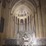 Photo de Catalonia Catedral