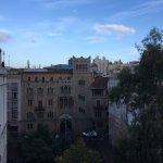 Photo of Catalonia Catedral