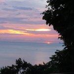 Fotografie: Pimalai Resort and Spa