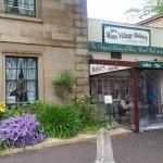 Photo of Ross Bakery Inn