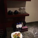Photo of DoubleTree by Hilton Hotel Wuxi