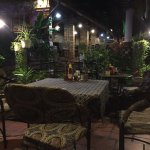Foto de Soi Restaurant