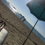 Barali Beach Resort Foto