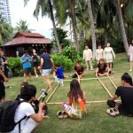 Anantara Sanya Resort Foto
