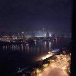 Foto de InterContinental Shanghai Expo