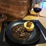 Foto de Sagasta 28 Bistró & Gourmet