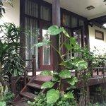 Photo of Arcadia Phu Quoc Resort