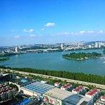 The Westin Nanjing Foto