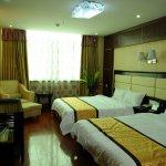 Licheng Hotel