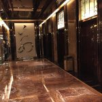 Photo de Happiness Hotel Changzhou