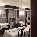 Hotel Smetana Foto