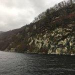 Photo de Loch Ness