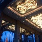 Sheraton Shantou Hotel - Opening November 4, 2013 Foto