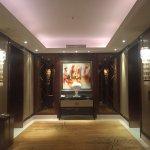 Photo of Sheraton Shantou Hotel - Opening November 4, 2013