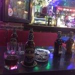 Foto de Rockabond Inn