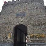 Xiumenshan Art Museum