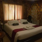 Foto de Parasol Inn Hotel by Compass Hospitality