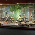 Zhaoqing Museum