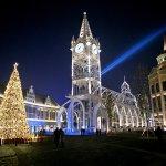 Hongshulin Holiday World