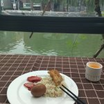 Photo of Warmly Hotel Suzhou Jinji Lake