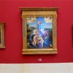 Foto de Pinacoteca Antigua