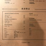 Photo of JW's California Grill (JW Marriott Shanghai Tomorrow Square)
