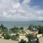 Hyatt Regency Phuket Resort Foto