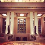 Foto de Waldorf Astoria New York