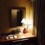Photo of Hotel Relief Kokura Ekimae