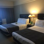 Photo of Holiday Inn Rome - Eur Parco Dei Medici