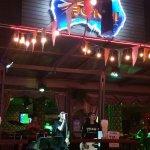 Photo of Bondi Aussie Bar & Grill