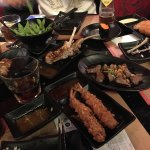 Sumo Sushi & Grill照片