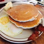 Ken's House of Pancakes Foto